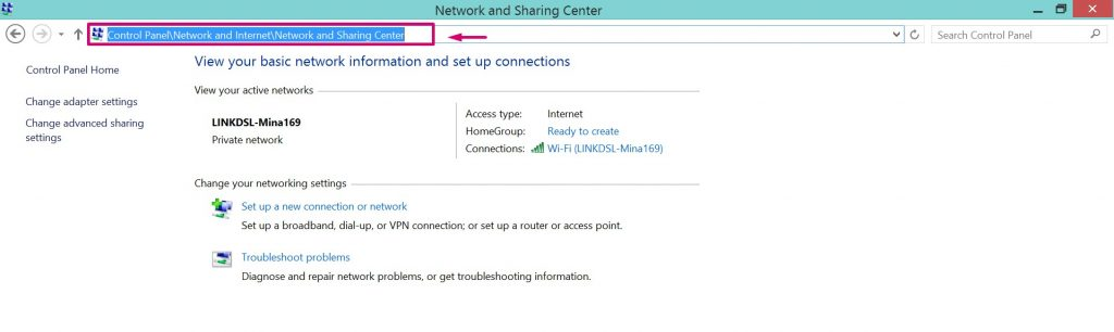HOW TO CONNECT A HIDDEN WIFI NETWORK IN YOUR WINDOWS? - Tech